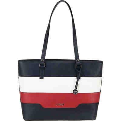 54aefa4f70137 L. Credi Taschen für Damen günstig kaufen