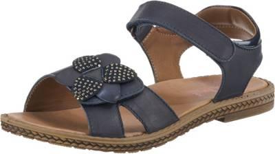 Günstig Schuhe Elefanten Schuhe Elefanten KaufenMirapodo Online Günstig Online CerxoBWd