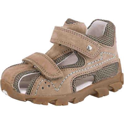 ba82cb85f3bd44 Schuhe für Kinder in braun günstig kaufen