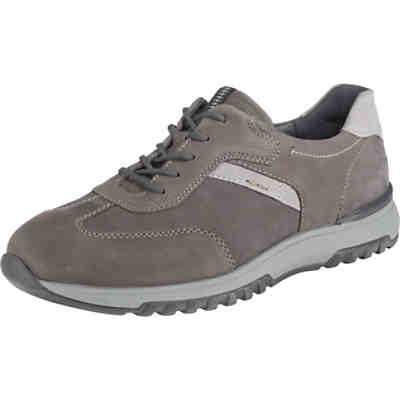 1bcb37f5a96085 Waldläufer Schuhe günstig online kaufen