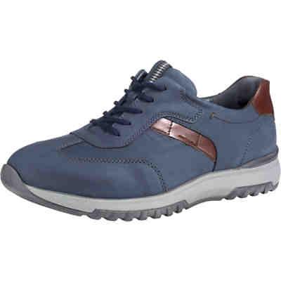 b92dd5011a0ef2 Waldläufer Schuhe günstig online kaufen