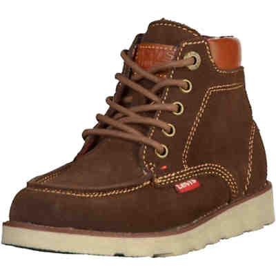 great fit d9edb 87944 Levi's® Schuhe für Kinder günstig kaufen | mirapodo