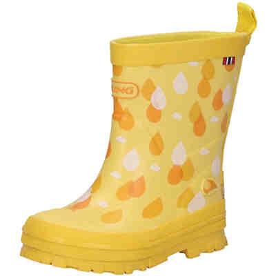 9cd10b94554885 VIKING Stiefel für Kinder günstig kaufen