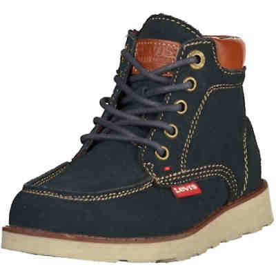 san francisco 34d4a 529ae Sneakers Low für Jungen ...