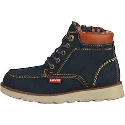 size 40 15d81 534a1 Sneakers Low für Jungen Sneakers Low für Jungen 2