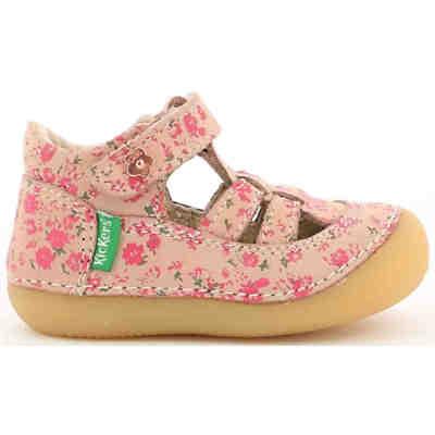 aeeb199971bcd2 Kickers Schuhe günstig online kaufen