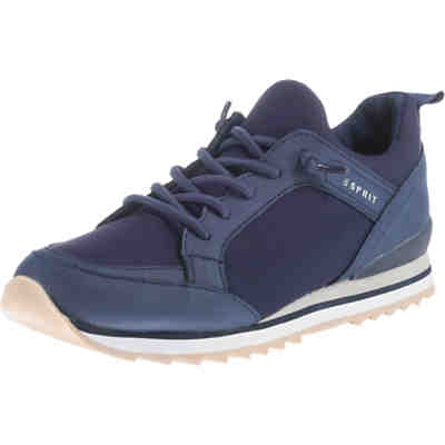 84e5a3efdbfde1 Astro Jersey LU Sneakers Low ...