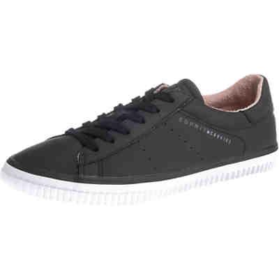 Esprit Sneakers günstig kaufen   mirapodo 387071870a