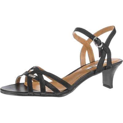 6ec58cbe576c93 Birkin Sandal Klassische Sandaletten ...