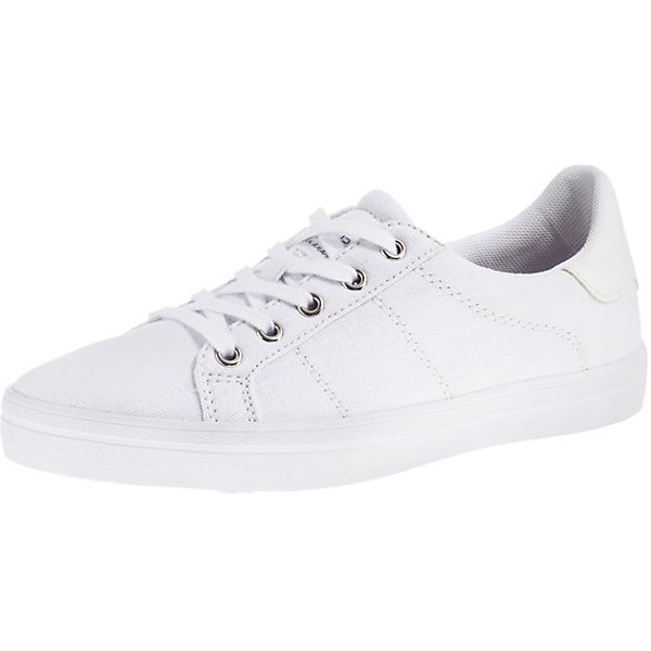 Mindy LU Sneakers Low