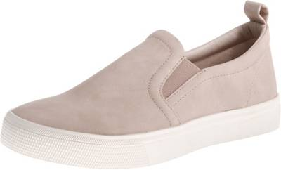 esprit slipper für damen günstig kaufen mirapodo  ara slipper basic damen schuhe synthetik blockabsatz gbqzbthyn #15