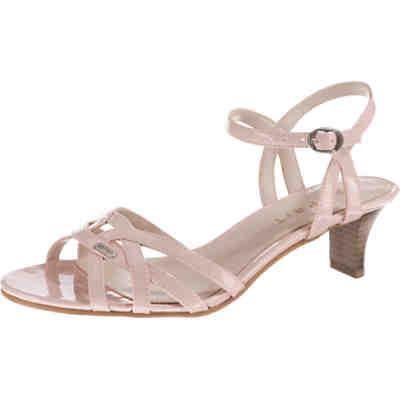 4db0e018816e04 Birkin Sandal Klassische Sandaletten ...