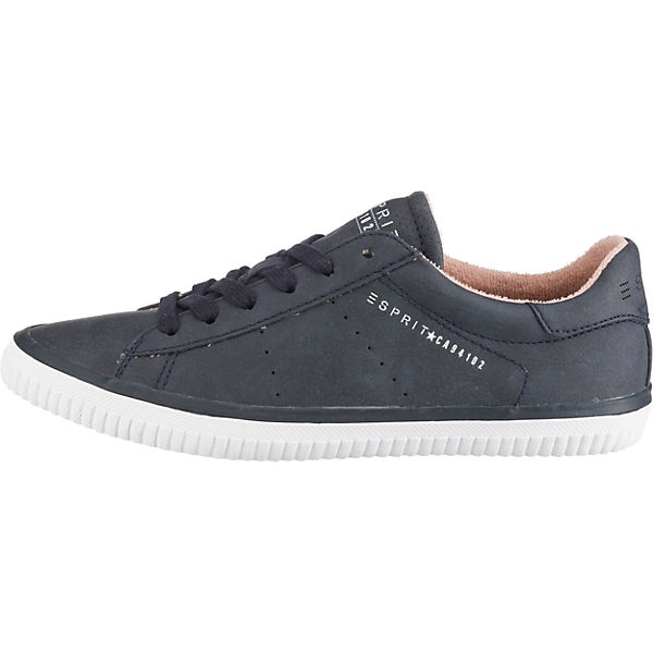 Riata Lace up Sneakers Low