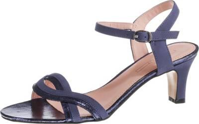 Esprit Sandaletten Sandaletten Günstig Esprit Sandaletten Günstig KaufenMirapodo Günstig KaufenMirapodo Esprit f6vIb7gYy