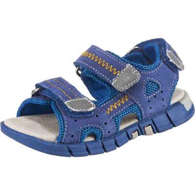 3b4a9c57b2e20e MOD8 Schuhe für Kinder günstig kaufen