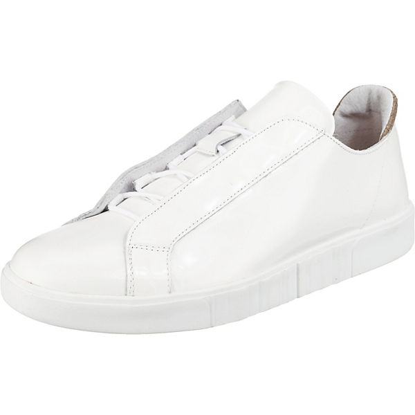 Linda Sneakers Low