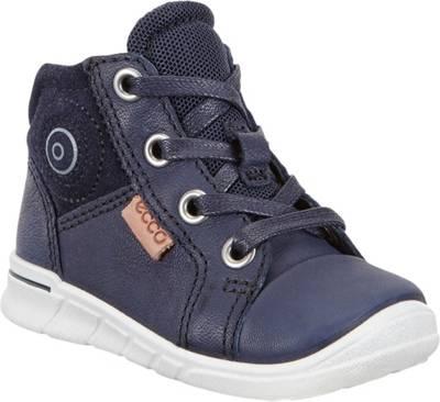Kaufen Mirapodo Schuhe Günstig Mädchen Für Ecco w61zxgS