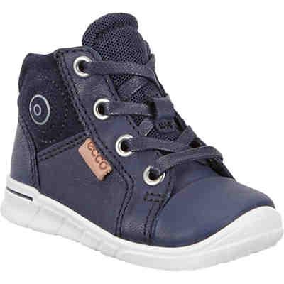 cb1f35e1466ca2 ecco Schuhe für Jungen günstig kaufen