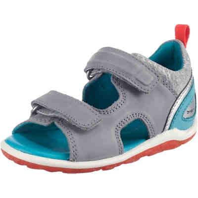 cb66cae9e3cd7b ecco Schuhe für Jungen günstig kaufen