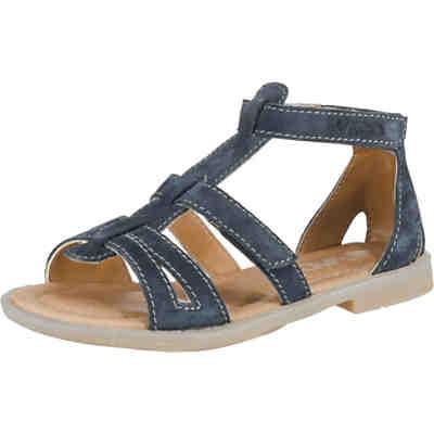 8b0d7aff399d4a VADO Schuhe für Mädchen günstig kaufen