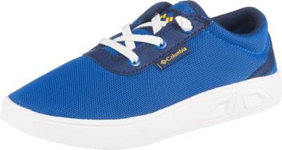 Columbia Schuhe günstig kaufen | mirapodo