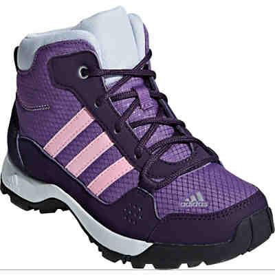 adidas Performance Schuhe für Kinder günstig kaufen   mirapodo 2a16195c26