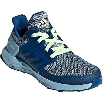 f0edaa7ebba adidas Performance Schuhe für Kinder günstig kaufen | mirapodo