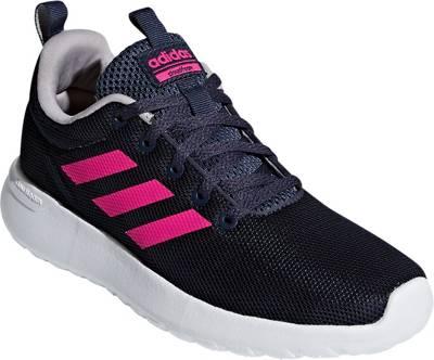 adidas Sport Inspired, Sneakers LITE RACER CLN K für Mädchen, blau ...