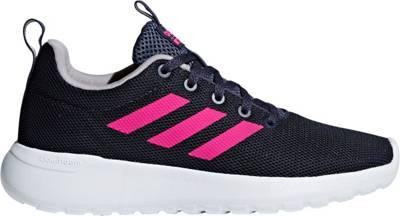 K PerformanceSneakers Runfalcon Für Adidas MädchenGraulila