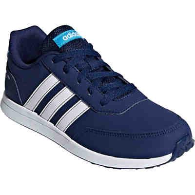 358291146d7b3d adidas Sport Inspired Schuhe für Kinder günstig kaufen