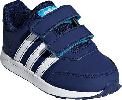 adidas SWITCH 2 CMF Sport InspiredBaby Sneakers INFdunkelblau A4R53jL