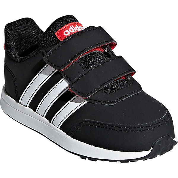 cbf158028d49c0 Baby Sneakers SWITCH 2 CMF INF. adidas Sport Inspired