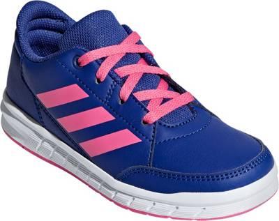Schuhegt; Sportbekleidung Sportschuhe Rabatt Rabatt Modeamp; WrdBQCoex