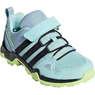 510daa8c6db8 adidas Performance Schuhe für Mädchen günstig kaufen   mirapodo