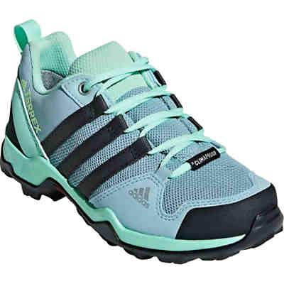 adidas Performance Schuhe für Kinder günstig kaufen   mirapodo ee77859556