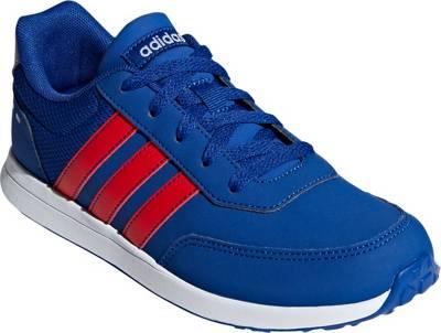 adidas Sport Inspired, Sneakers VS SWITCH 2 K für Jungen, blau
