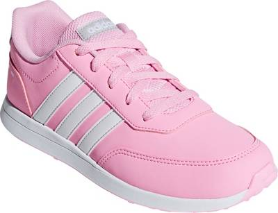 adidas Sport Inspired, Sneakers VS SWITCH 2 K für Mädchen, rosa
