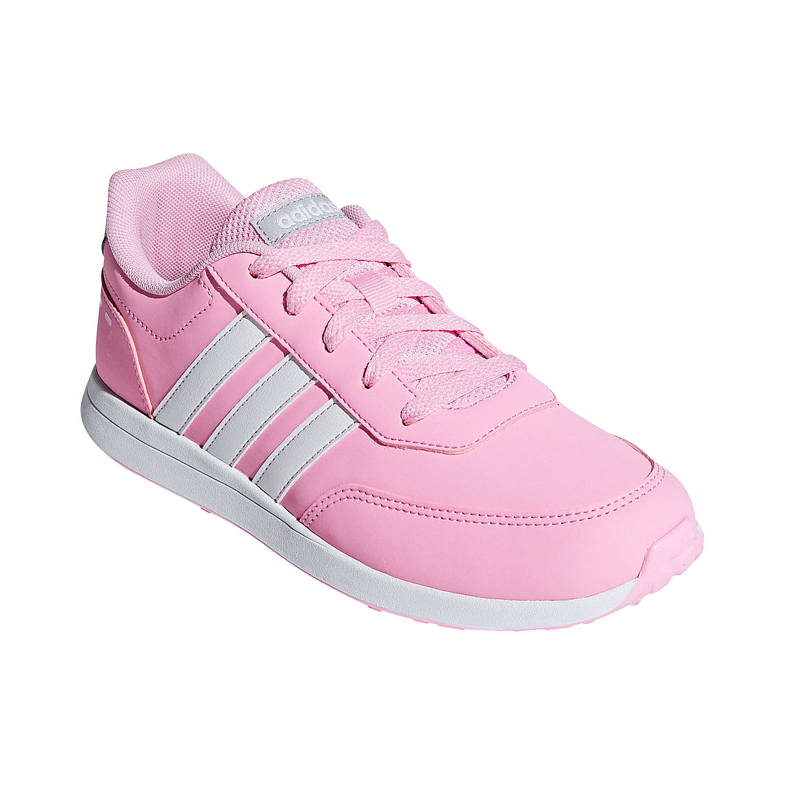 adidas Sport Inspired Sneakers VS SWITCH 2 K für Mädchen rosa Mädchen Gr. 38