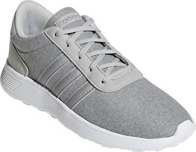 Kgrau InspiredSneakers Low Sport LITE RACER adidas kiuXZP