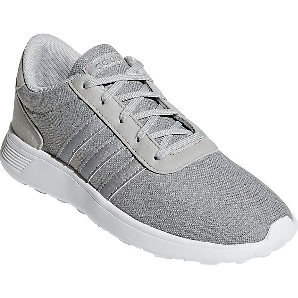 reputable site 7995f 535f3 Sneakers Low LITE RACER K. adidas Sport Inspired