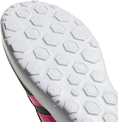 MädchenPink Sport Lite K Adidas Racer Für InspiredSneakers 4qAjLc35R