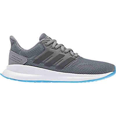 04ec9e7fd89682 Sneakers RUNFALCON K für Jungen ...