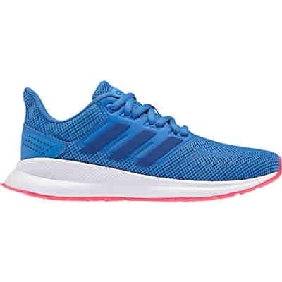 1e1684c8d1df69 adidas Performance Schuhe für Kinder günstig kaufen