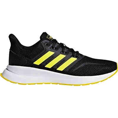 239d150727e04c Sneakers RUNFALCON K für Jungen Sneakers RUNFALCON K für Jungen 2
