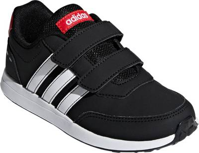 adidas Sport Inspired, Kinder Sneakers VS SWITCH 2 CMF C, schwarz