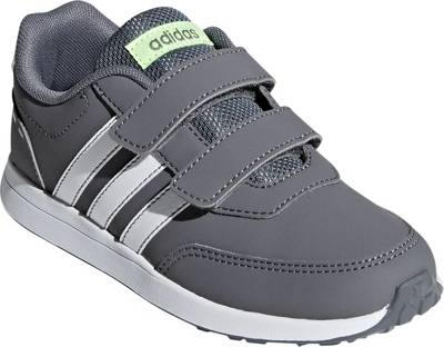 adidas vs switch 2 cm f grau kind