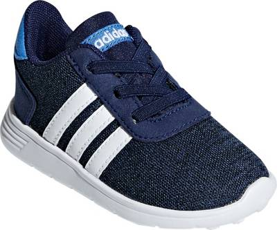 adidas Lite Racer RBN Sneaker in Farbe dunkelblau günstig