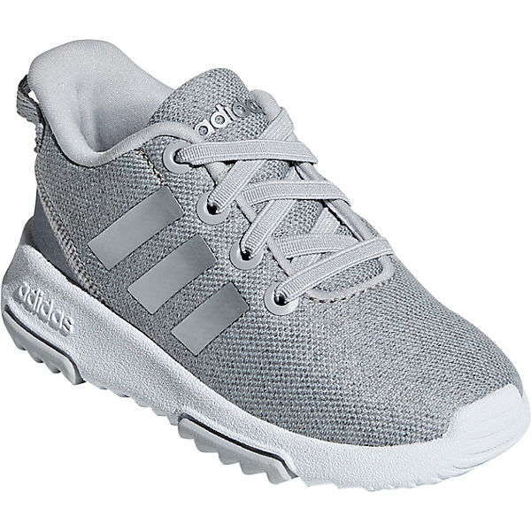 c7ac6f198a48ba Baby Sneakers RACER TR INF. adidas Sport Inspired
