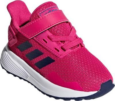 PerformanceBaby Duramo 9 Für MädchenPink Adidas Sneakers PknwO08