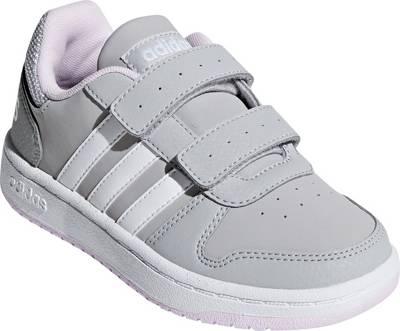 Adidas Gr31 Turnschuhe Adidas Mädchen Mädchen Turnschuhe